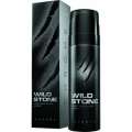 Wild Stone Chrome Body Spray - 120 ml(For Men)